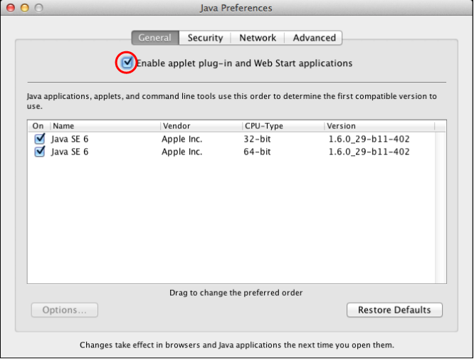 mac how to close application