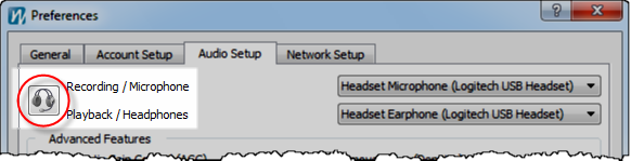 audio-setup-headset-hilited2.png