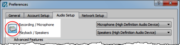 audio-setup-speakerphone-hilited2.png